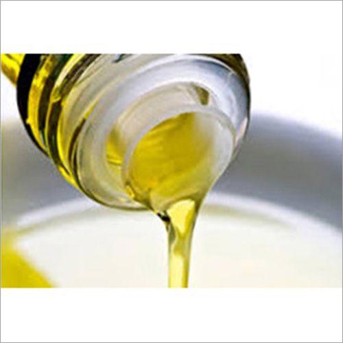 苦茶油的自然特性與沉澱物